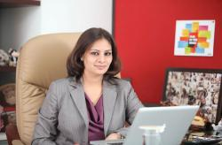 Ambika Sharma - Chief Strategist at Pulp Strategy