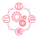 Mobile Enterprise Apps