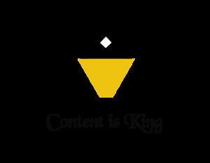 ContentIsKing-01