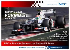 NEC-print ads-horizontal-ver3