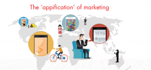 appificationofmarketing