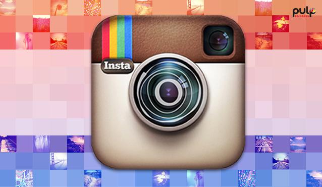 Instagram - Social Media Platform