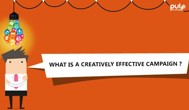 Creative Digital Strategy