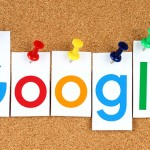 Google Content Strategy