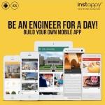 App Index - Image