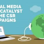 CSR Campaigns
