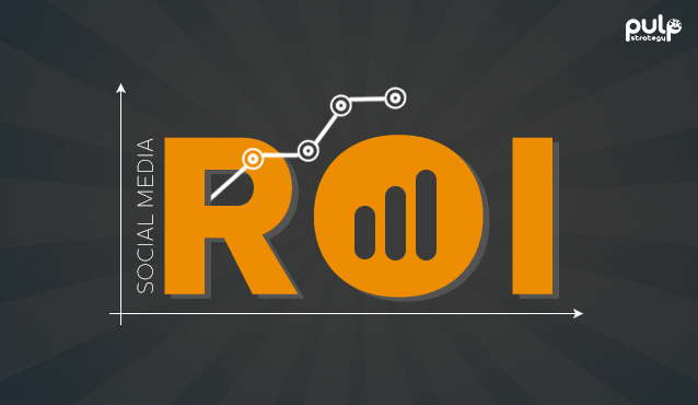 ROI From Social Media Campaigns