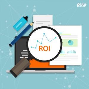 ROI - Social Media