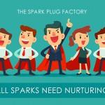 The Spark Plug