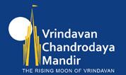 VCM Logo