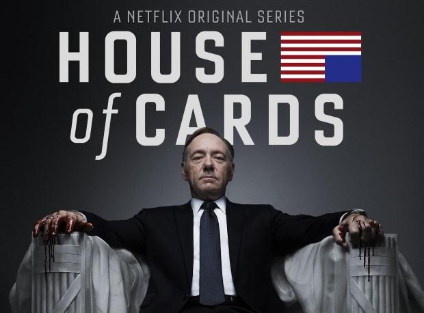 Netflix puts up