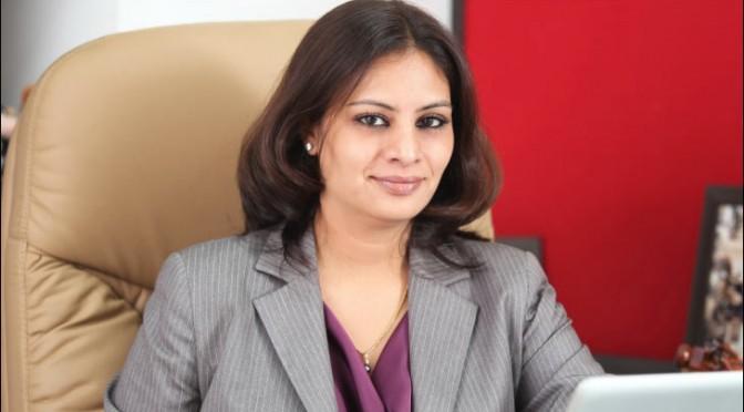 Ambika-Sharma